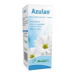 Groprinosin syrop 0,05 g/ml...
