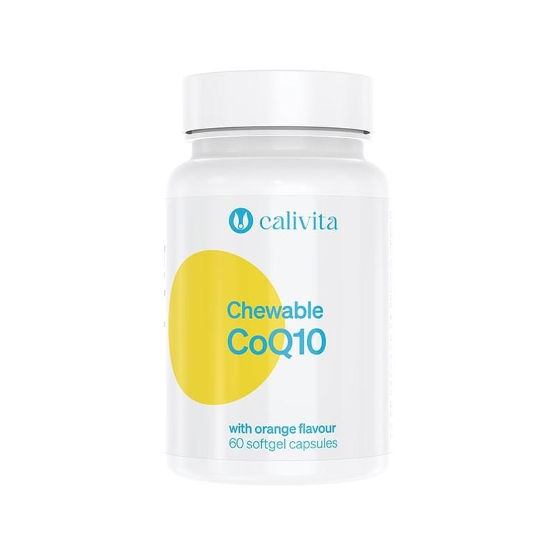 Groprinosin tabl. 0,5 g 50...