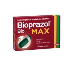 Melatonina 5mg x 30 tabletek