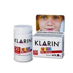 Piastprazol, 20 mg,...